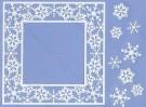 Frame_winter