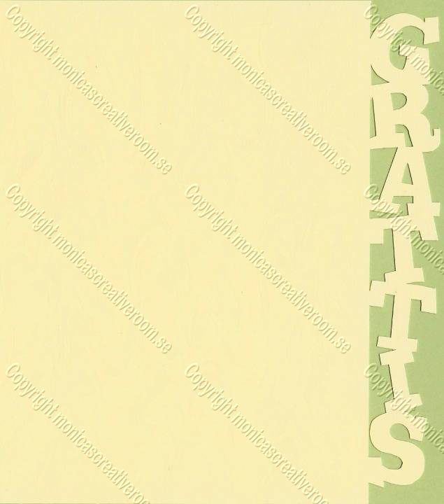 Grattis_1