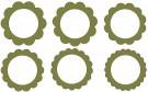 big_scalloped_circles_1