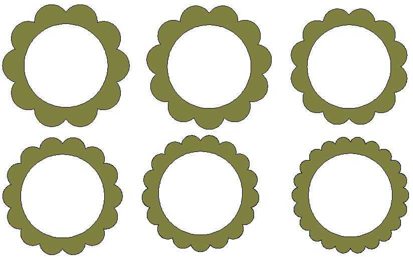 big_scalloped_circles_1