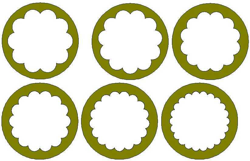 big_scalloped_circles_inside_1