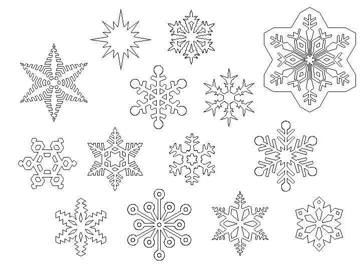 stars_and_snowflakes