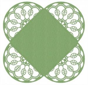 Four_fold_card_17