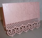 Fancy_Edge_Card_1