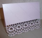 Fancy_Edge_Card_2