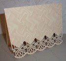 Fancy_Edge_Card_4