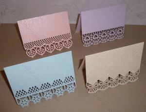 Fancy_Edge_Cards_1-4