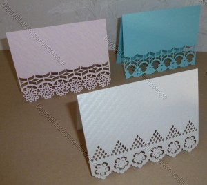 Fancy_Edge_Card_5-6-7