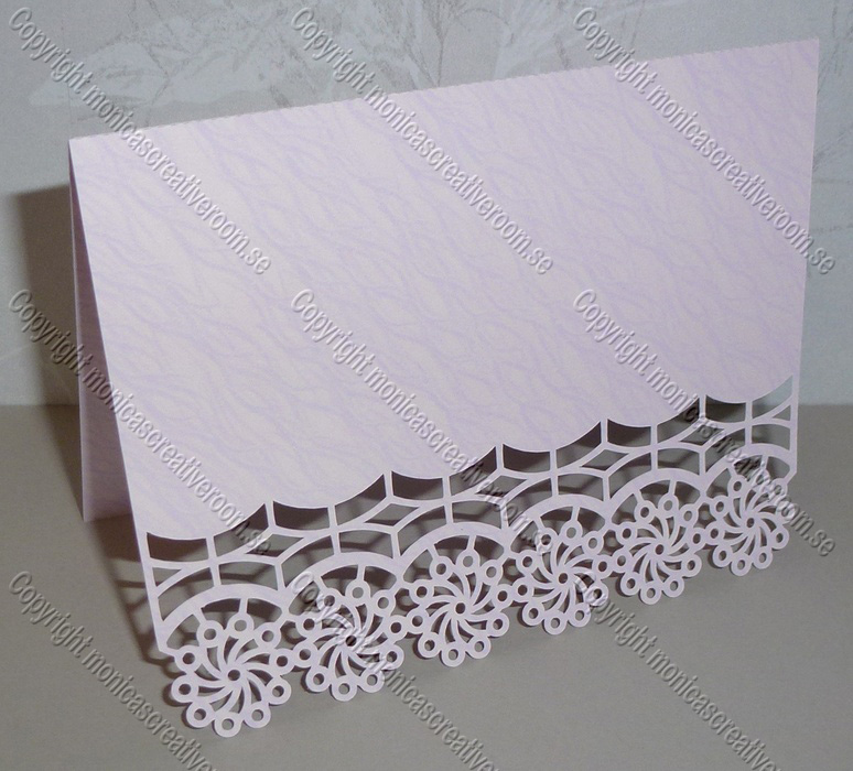 Fancy_Edge_Card_6