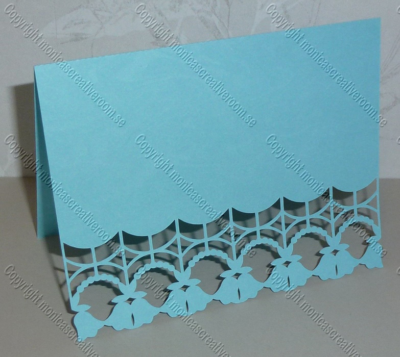 Fancy_Edge_Card_7