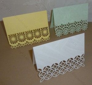 Fancy_Edge_Card_8-9-10
