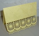 Fancy_Edge_Card_9