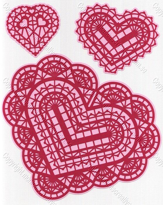 Three_Hearts