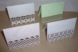 Fancy_Edge_Card_11-14