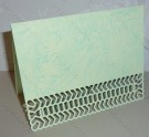 Fancy_Edge_Card_14