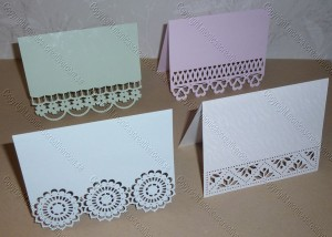 Fancy_Edge_Card_15-18