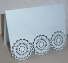 Fancy_Edge_Card_16