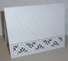 Fancy_Edge_Card_18