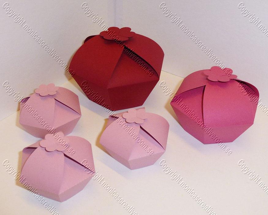 Chokolate_Treat_Box_2