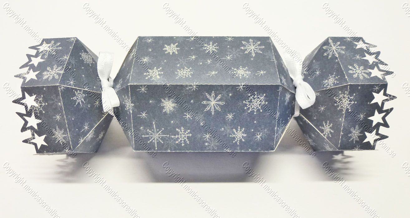 Christmas_Cracker_7