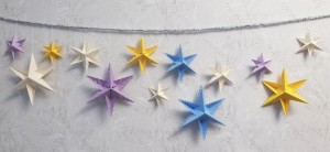 Ornament_Star_1-4