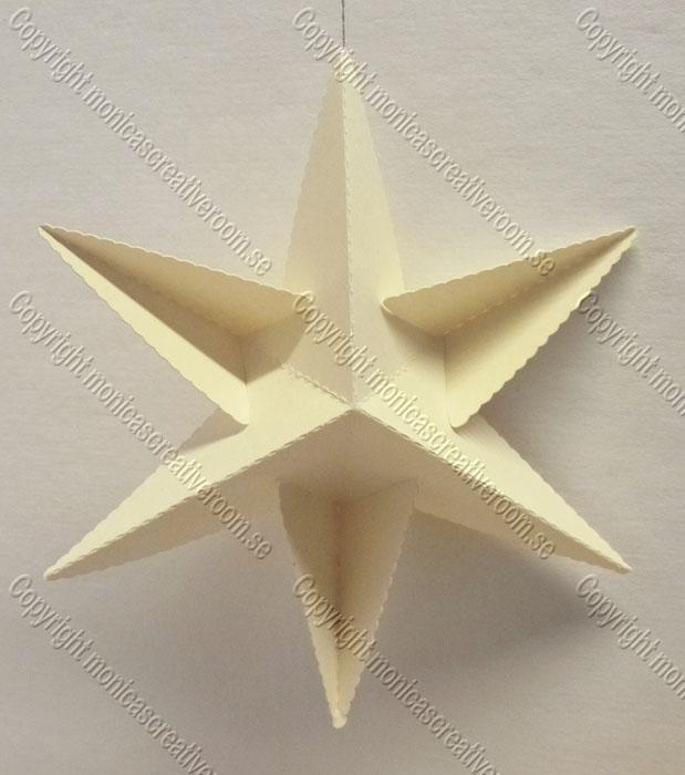 Ornament_Star_2