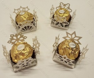 Treat_Holder_Set_1