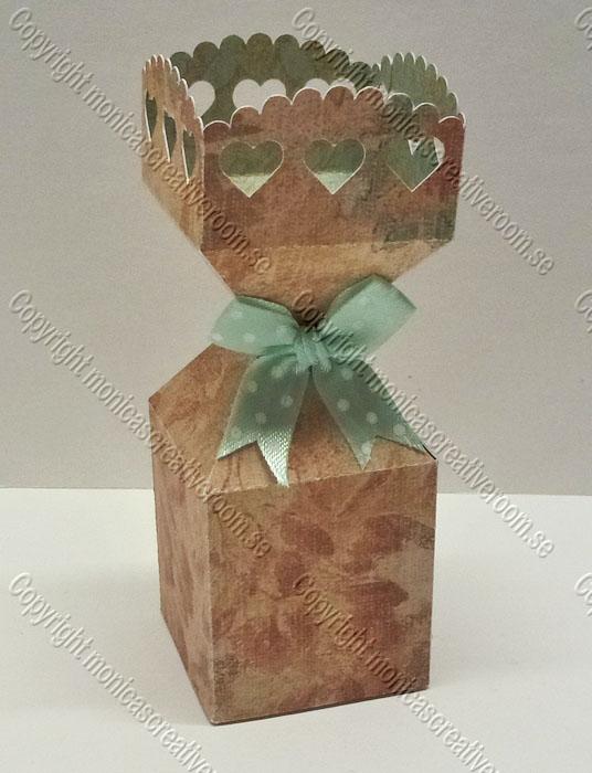 Cracker_Box_2