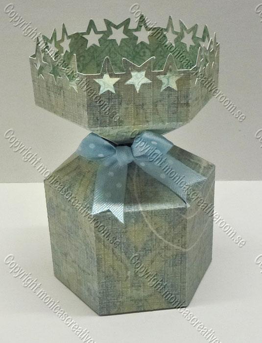 Cracker_Box_3