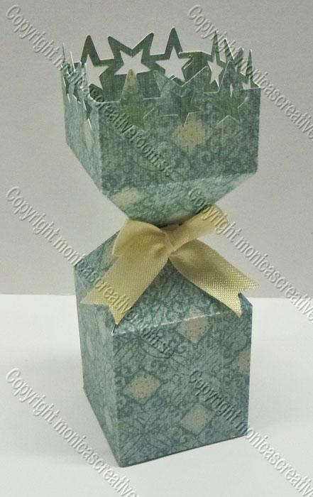 Cracker_Box_4