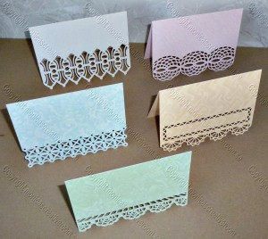 Fancy_Edge_Card_19-23
