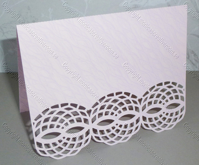 Fancy_Edge_Card_21