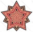 Layered_Star_1