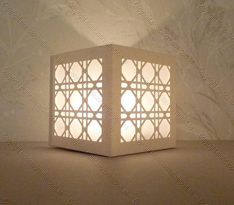 Tea_Light_Box_2