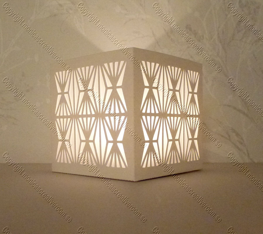 Tea_Light_Box_3