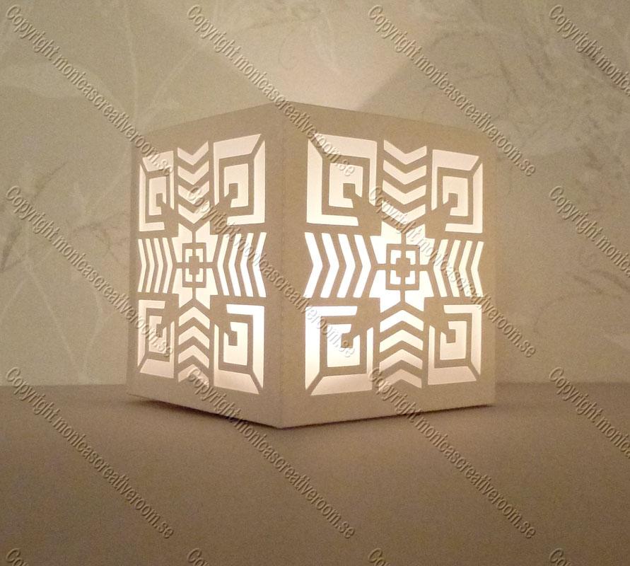 Tea_Light_Box_4