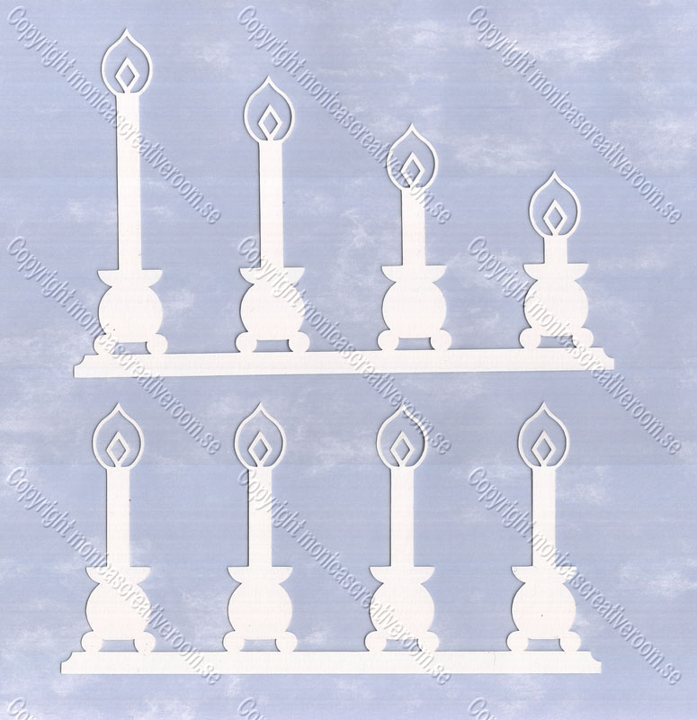 Candlestick_4_candles_no1