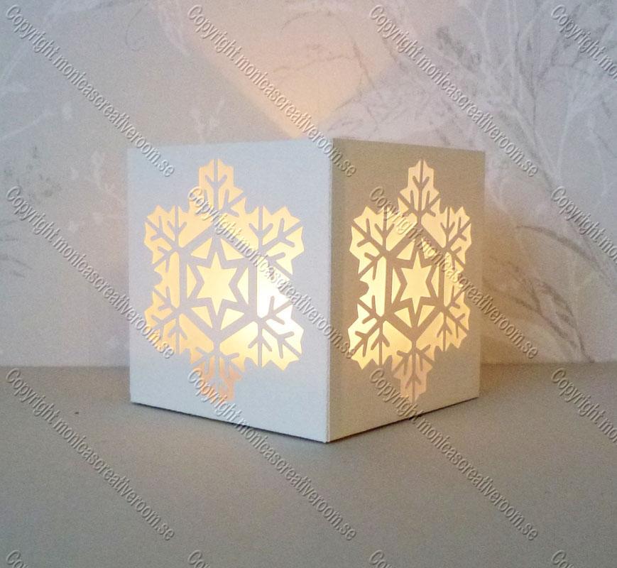 Tea_Light_Box_10