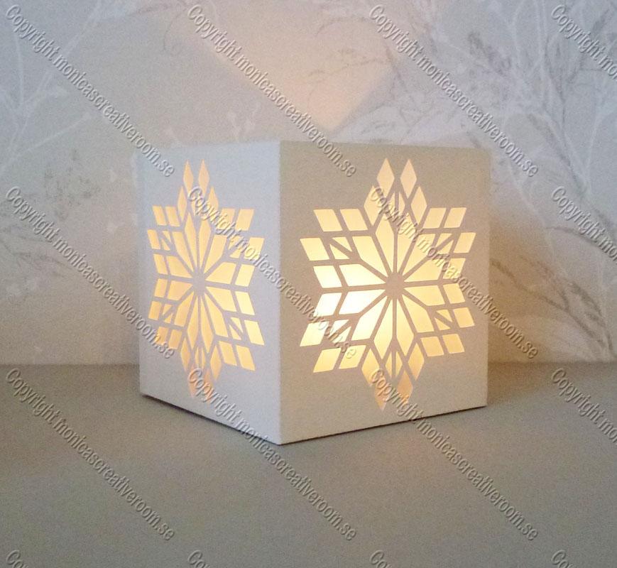 Tea_Light_Box_11