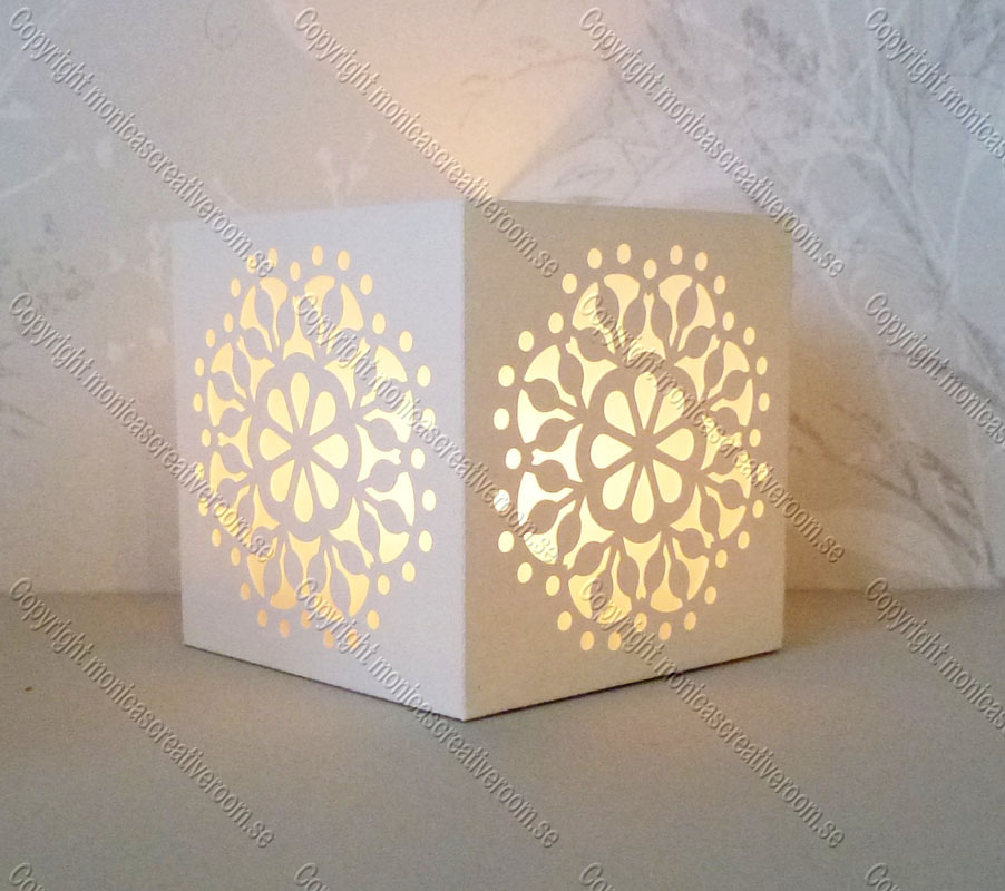 Tea_Light_Box_13