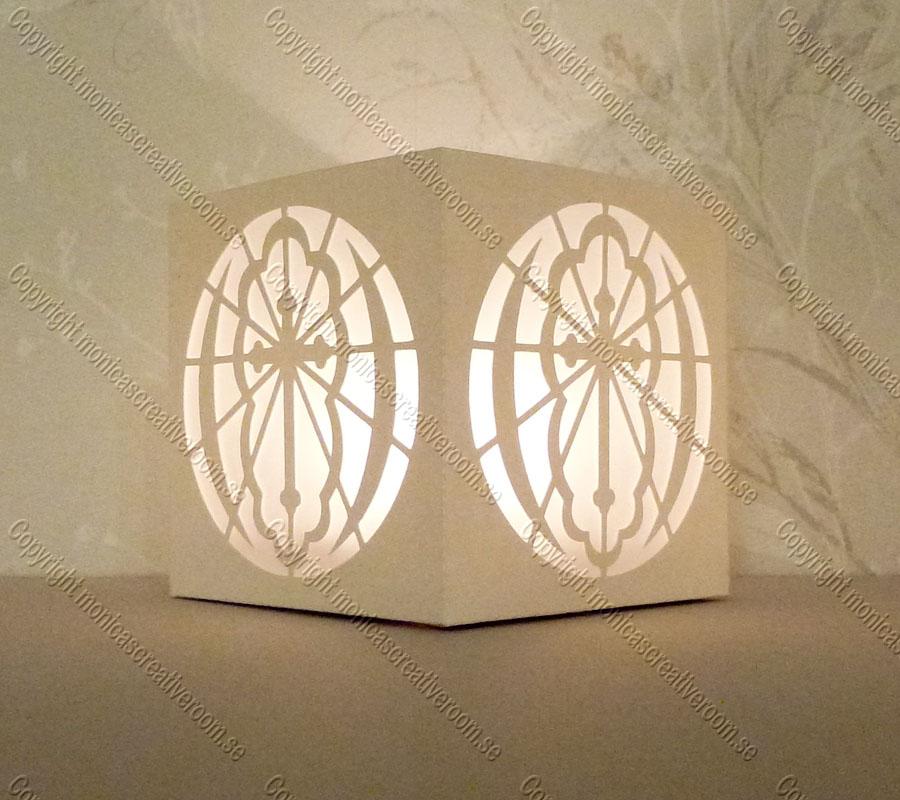 Tea_Light_Box_6