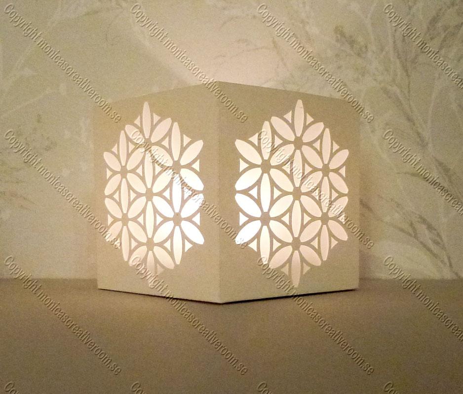 Tea_Light_Box_8