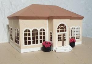 Italian_house