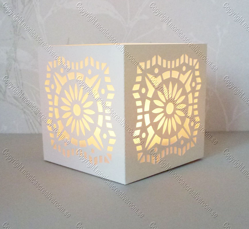 Tea_Light_Box_16