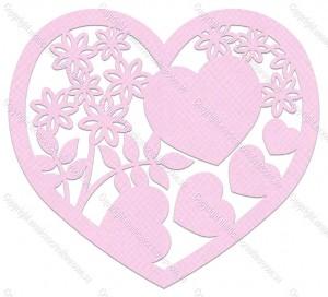 Flower_heart_1
