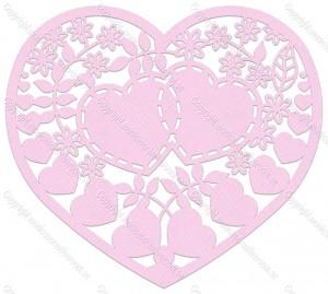 Flower_heart_2