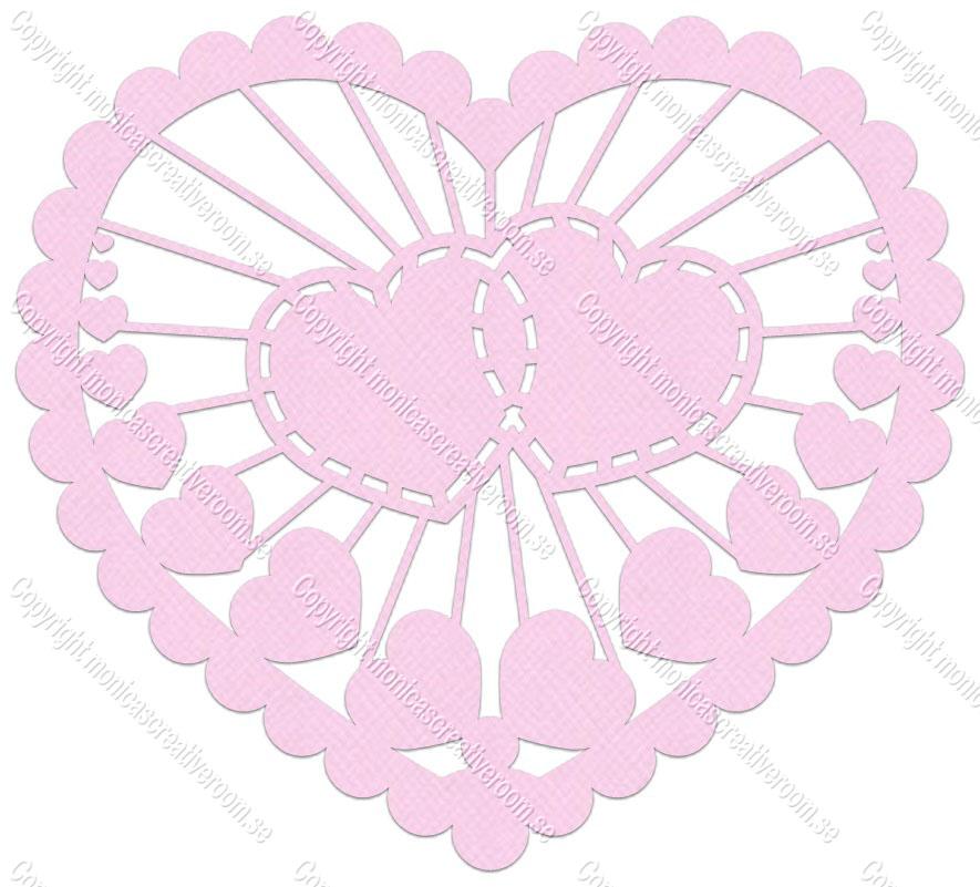 Flower_heart_3