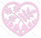 Flower_heart_4