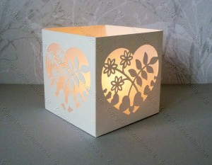 Tea_Light_Box_18