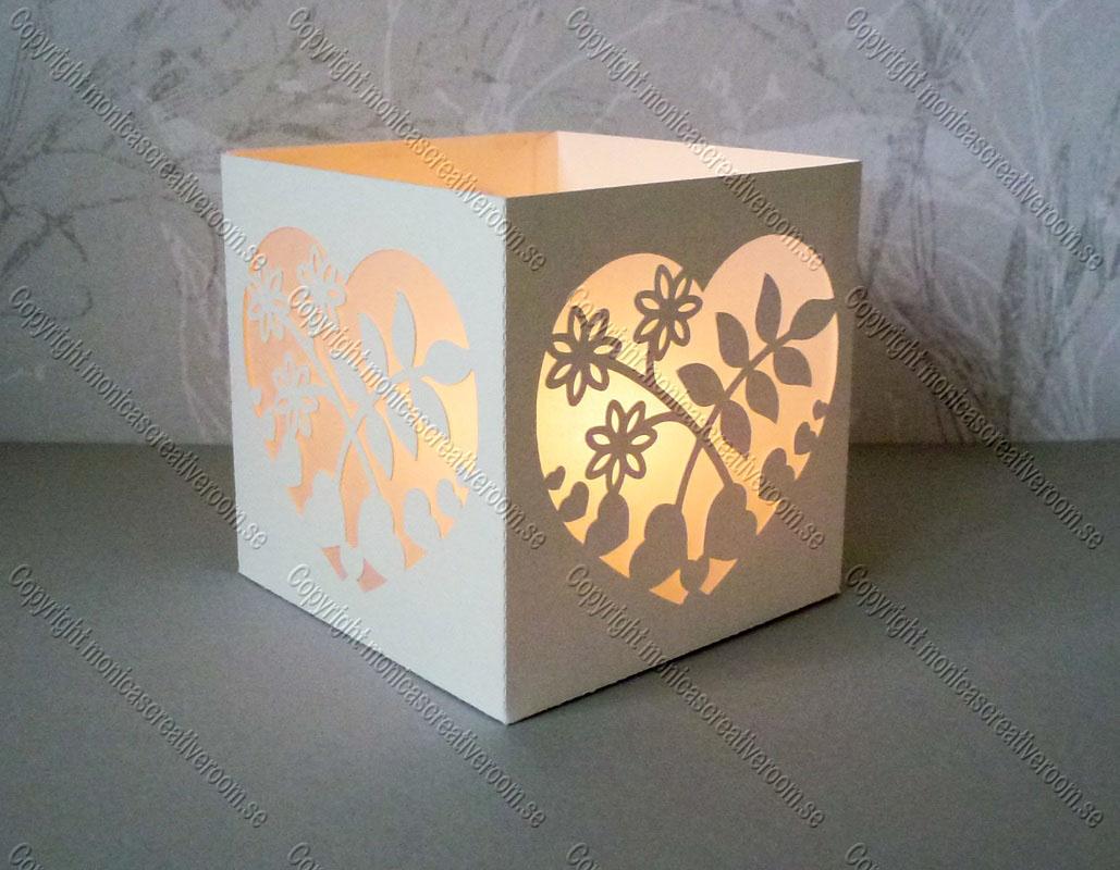 Tea_Light_Box_18